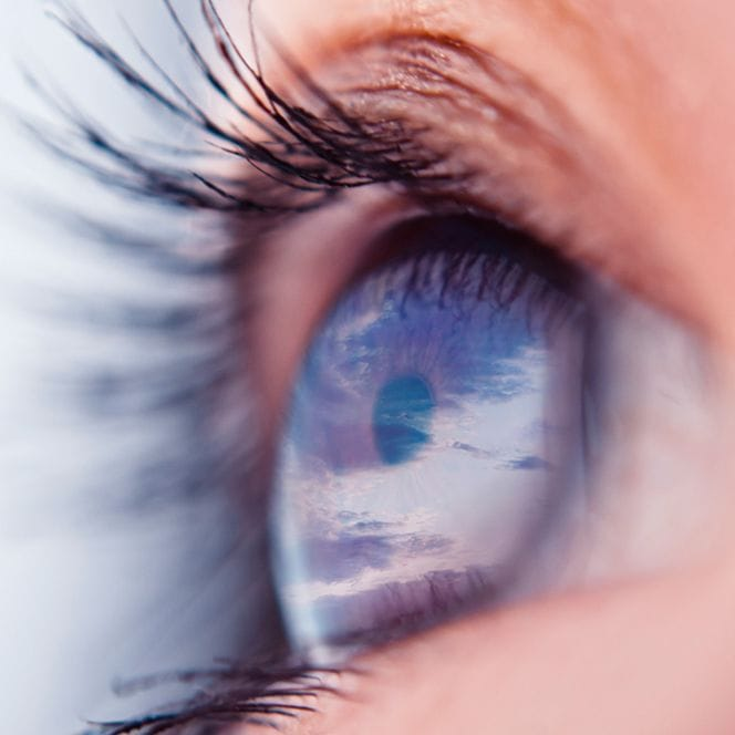 LASIK And Corneal Thickness