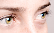 Dry Eye Problems After LASIK Surgery And How To Address Them